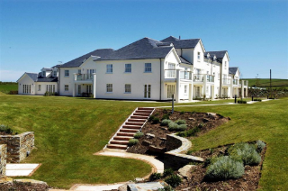 2 Thurlestone Beach Apartments